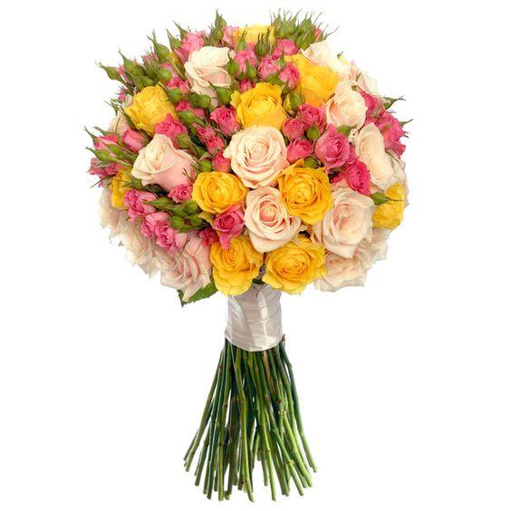 Магия лета – Заказ и доставка цветов – Флора Экспресс