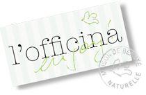 magasin en ligne de cosmétiques bio et naturels www.officina-paris.fr
