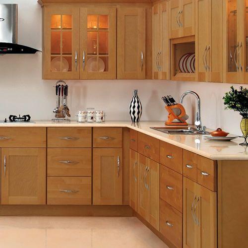 Resultado De Imagen Para Disenos De Gabinetes De Cocina En Madera Diseno De Gabinete De Cocina Muebles De Cocina Muebles De Cocina Modernos