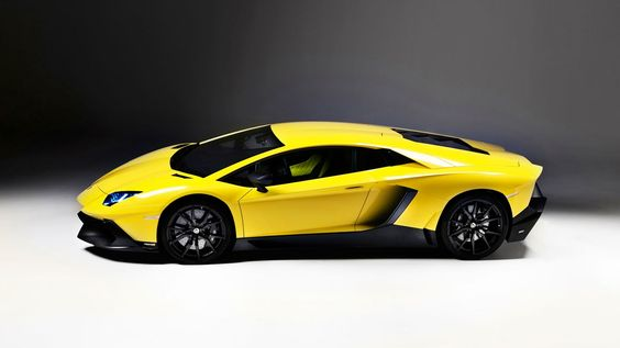 MyCarzilla | Car News, Car Review and Modification