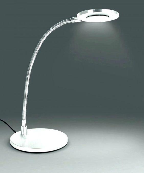 Full Spectrum Desk Lamp Reviews Modern Lamp Lamp Led Grow Lights