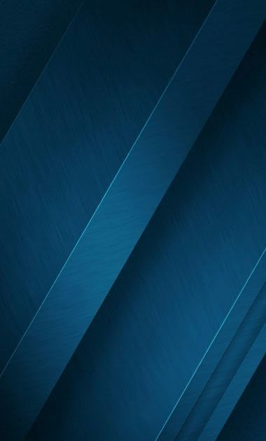 Menakjubkan 30 Wallpaper Bagus Simple Oppo A3 Wallpapers Hd Neon Wallpapers Free Hd Download 500 Hq Unsplash Di 2021 Wallpaper Neon Latar Belakang Wallpaper Samsung