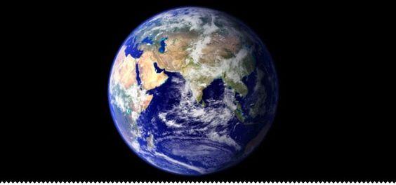 O Universo é um lugar realmente grande (35 Imagens) | Hipernovas - Provavelmente, o melhor blog do universo!