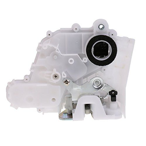 Motorhot Power Door Lock Actuators For 2007 2008 2009 2010 2011 Honda Crv Cr V Front Right Passenger Side Replace 72110 Swa D01 7 Honda Crv Door Locks Actuator