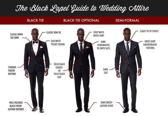 tenue de ville and black tie for men dress code tenue de ville and black tie pinterest. Black Bedroom Furniture Sets. Home Design Ideas