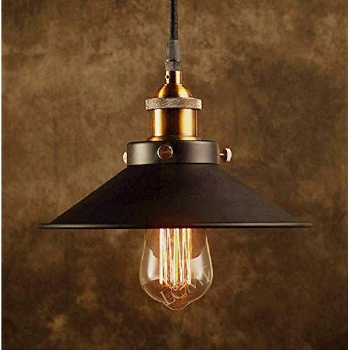 Bronze Pendant Light For Bathroom Retro Pendant Lights Bronze Pendant Light Ceiling Light Shades