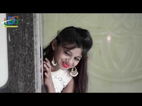 Tu Mera Sanam Tui Mera Humdam Bollywood Love Song Solo Represents Youtube Songs Love Songs