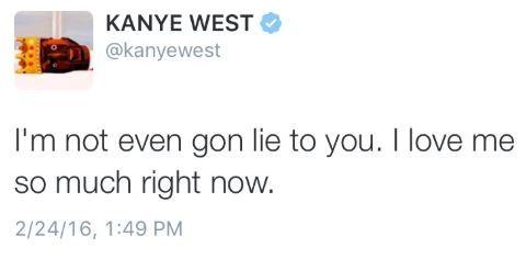 Kanye West Tweets With Images Kanye West Quotes Funny Kanye West Quotes Funny Quotes