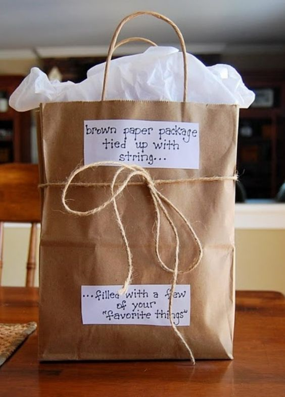 Gifts For Him Sisters And Secret Sister Gifts On Pinterest