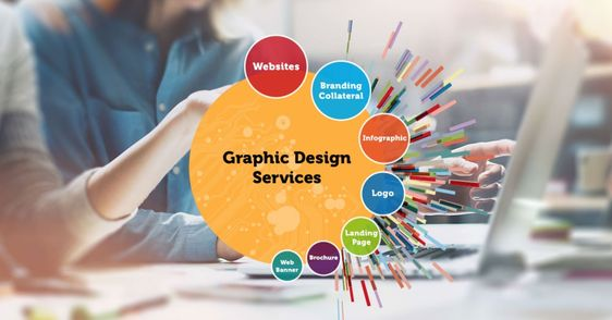 Logo Design Company in Delhi- Digitaljet