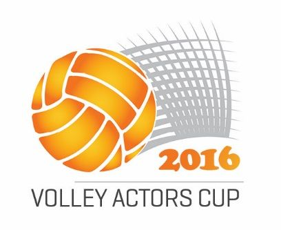 II Volley Actors Cup 2016