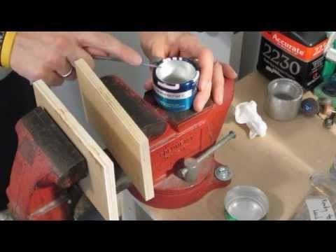 Amazing Aluminum Bottle Alcohol Stove Construction With Secrets....
