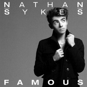 Nathan Sykes – Famous acapella