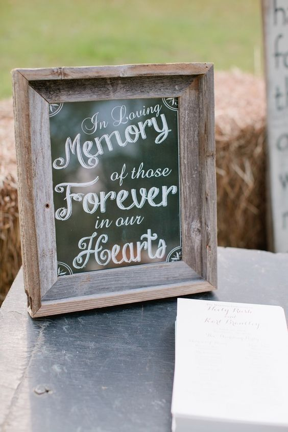 memorial day wedding invitations