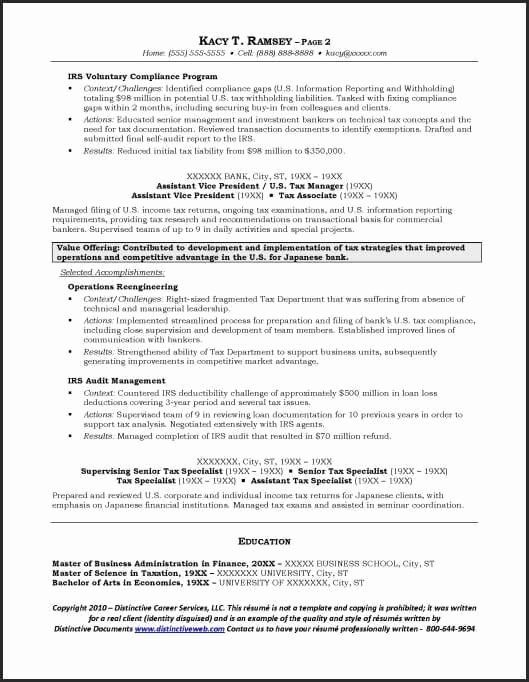 Investment Banking Resume Template Inspirational Investment Banking Resume Template Resume Sample In 2020 Resume Tips Resume Examples Job Resume Samples
