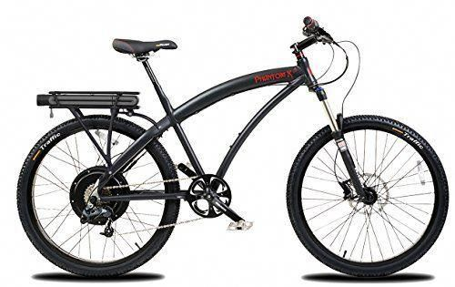 Bestbikescycling Electric Bicycle Bicycle Electric Bike