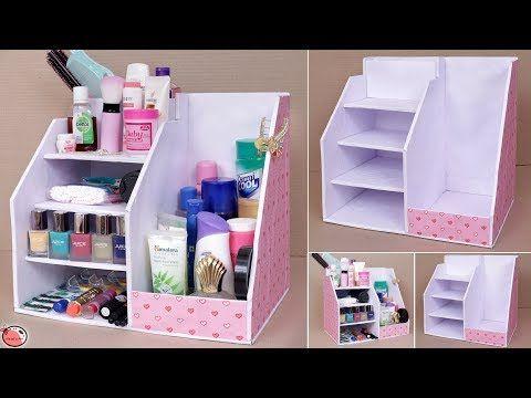 Undefined Craft Room Organization Diy Diy Storage Boxes