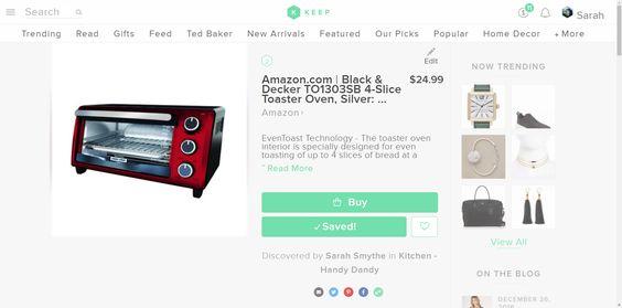 Amazon.com | Black