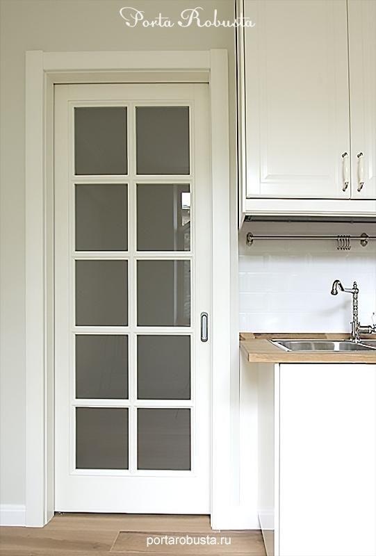 картинки по запросу двери порта в интерьере кухни
