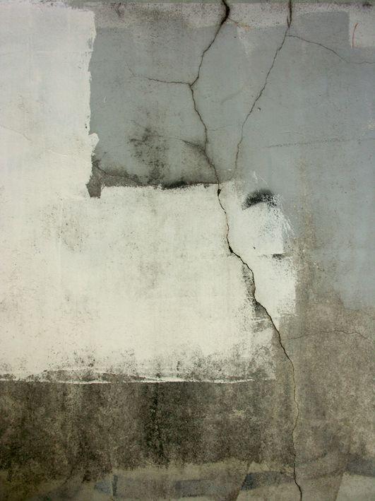 De l'art, bordel ! : Photo