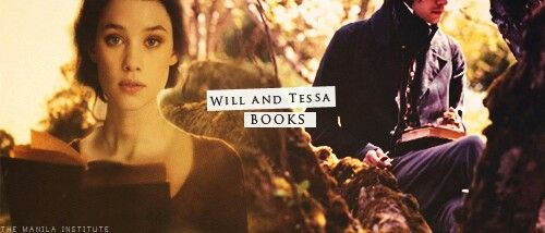 Will and Tessa