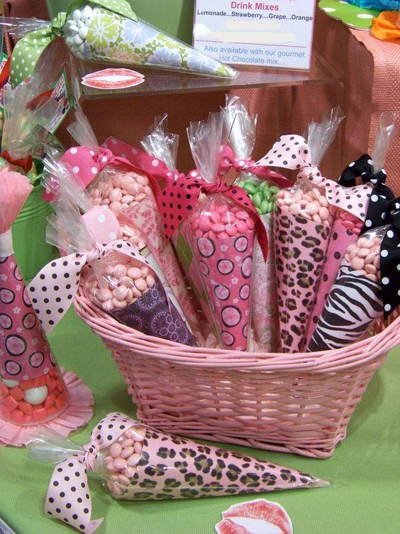 Urgente ayuda souvenirs manosalaobratv candy bar - Fiesta cumpleanos adulto ...
