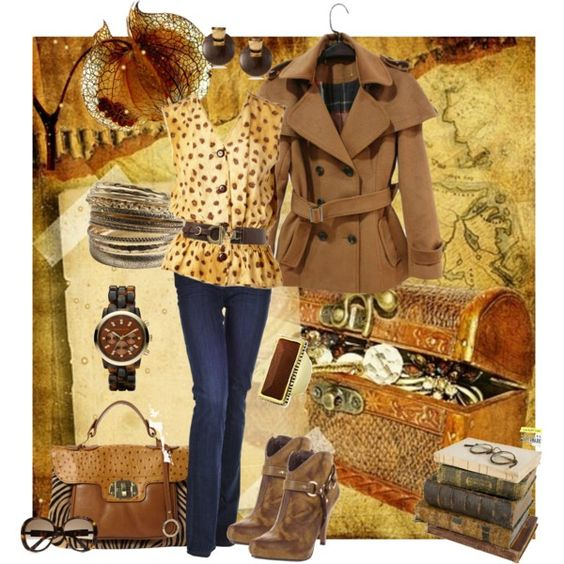"""World Traveler"" by alison-louis-ellis on Polyvore"