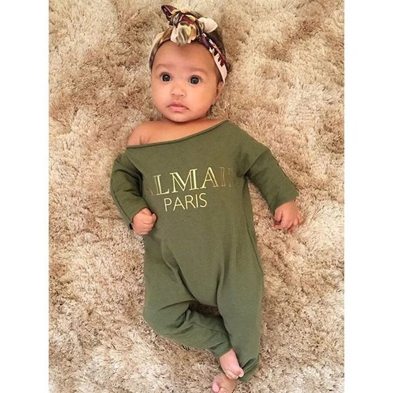 Cutie ❤️