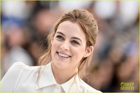 Riley Keough - Cannes 2016