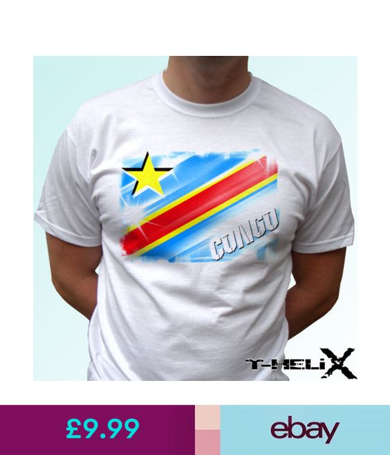 Trendy Women T-shirt
