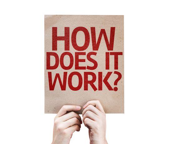 Come funziona il coaching http://www.elenarecoaching.it/2015/03/26/come-funziona-il-coaching-prima-parte/