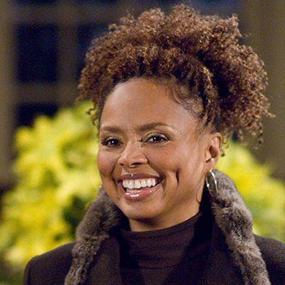 Black Soap Opera Stars Through The Years Her Hair