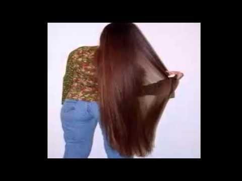 كيف إستعمال زيت الزيتون والثوم لتطويل الشعر بسرعة صاروخية جديد 2016 Youtube Hair Styles Long Hair Styles Beauty