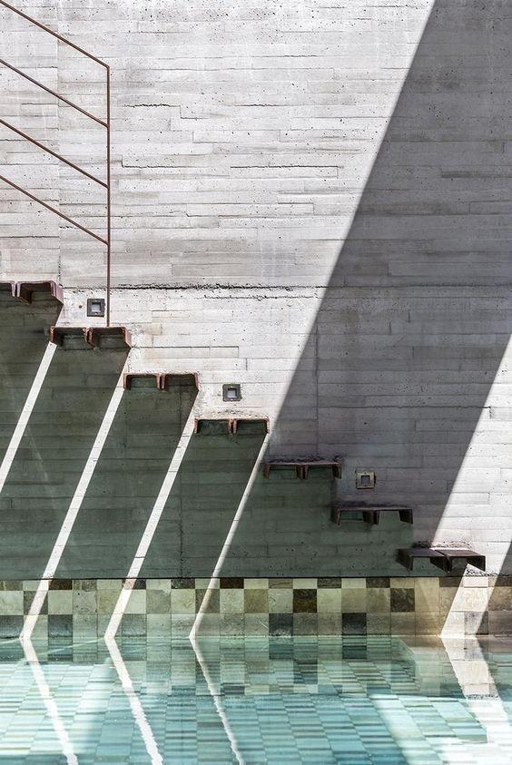 Galeria de Casa JS-DM / Diez+Muller Arquitectos - 5