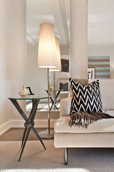 51 Ideas you might love To Not Miss Today interiors homedecor interiordesign homedecortips