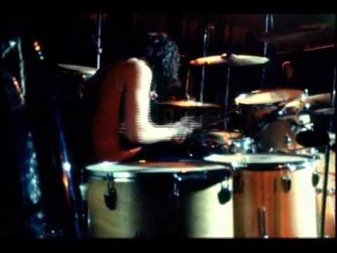 Led Zeppelin - Moby Dick, Live at The Royal Albert Hall, London, January 9th 1970