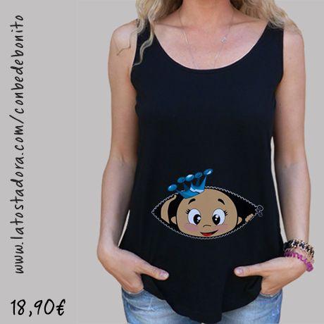 https://www.latostadora.com/conbedebonito/camiseta_cucu_bebe_asomando_tirantes_anchos_38_loose_fit_negra/1421542