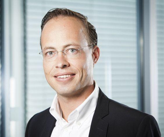 Die Erlebnisgeschenke-Plattform Mydays profitiert von der Medienkraft des Investors 7Commerce - und will online dem großen Konkurrenten Jochen Schweizer den Rang ablaufen.