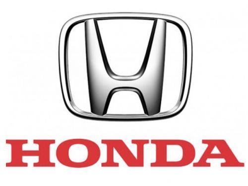 車 エンブレム一覧 日本車 外車のマーク ロゴ 完全網羅 Moby モビー Honda Logotipos De Carros Honda Automoveis