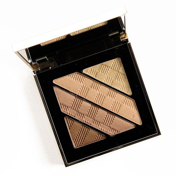 Get a shade-by-shade breakdown of this palette, along with individual photos and swatches...