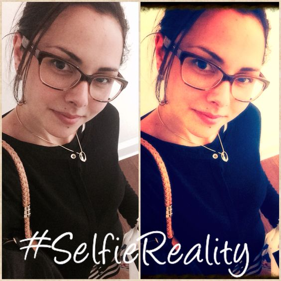 Challenging the selfie culture & cult... https://www.facebook.com/inalifecoaching/posts/1615592092051590:0