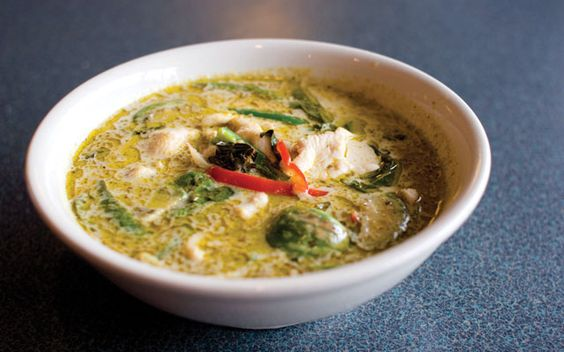 Krungthep Thai Cuisine   Eat + Drink Features   The Best of the Twin Cities   Mpls.St..Paul Magazine