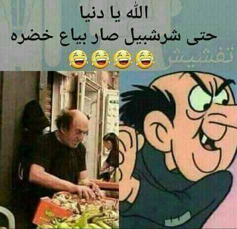 Pin By حيدر الزبيدي On اضحك من كلبكfun Fun Quotes Funny Funny Photo Memes Funny Picture Quotes