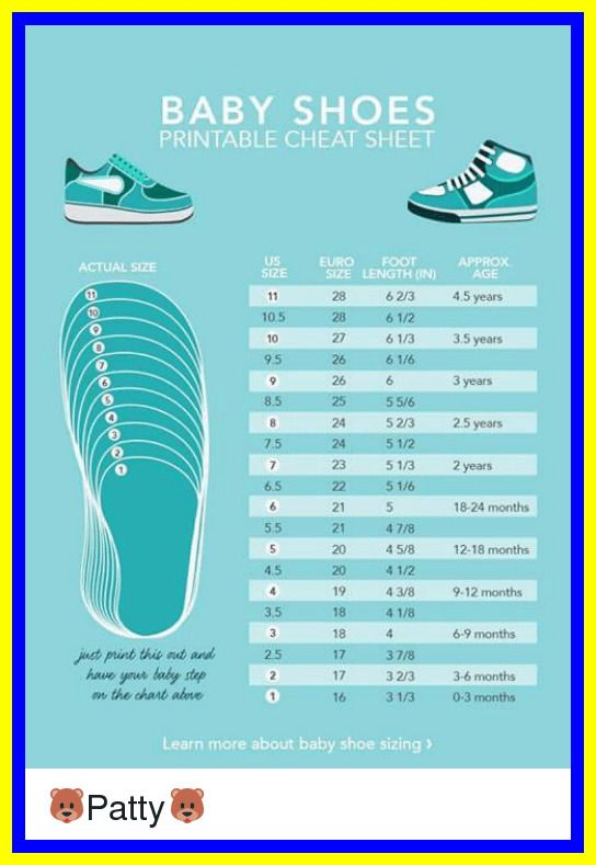 76 Reference Of Baby Shoe Size 6 9 Months Uk In 2020 Toddler Shoe Size Chart Baby Shoe Sizes Toddler Shoes