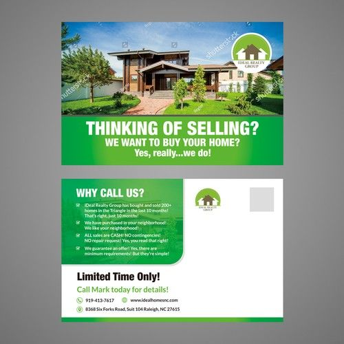 We Buy Houses Cash Because We Have All The Moneys Ohhh Yes Postcard Flyer Or Print Contest Postcard Flyer Print Des We Buy Houses Home Buying Flyer Printing