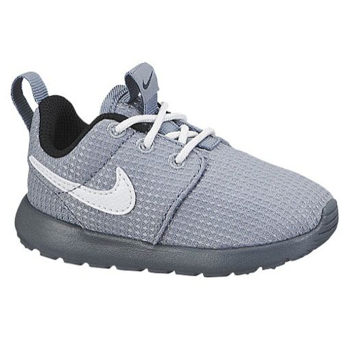 cheap boys nike shoes