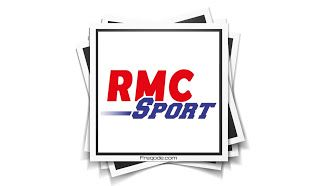 Rmc Sport All Channels All Frequencies 2020 Rmc Sport Uhd 11595 V 29950 2 3 Rmc Sport Uhd 11679 00 V 29950 3 4 Eutelsat In 2020 Sports Sports Channel Satellite Tv