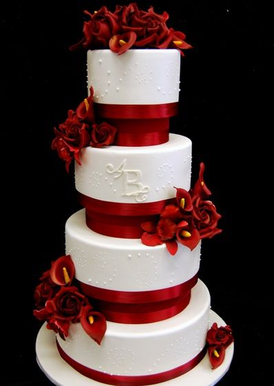 #weddingplanning #weddings #usabride Inspiration to help you plan an extraordinary wedding from http://www.usabride.com.