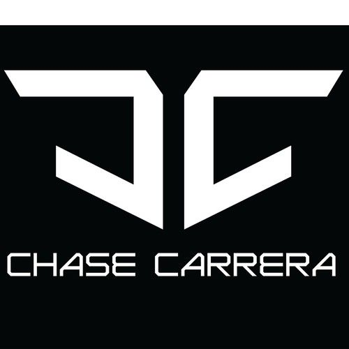 Chase Carrera Create A Brand Logo For An Athlete This Is The Logo We Are Creating For Our Sons Brand He Is Create A Brand Logo Creating A Brand Modern Logo 내추럴하면서도 그 시대의 핫한 감성을 제안하는아티스틱 디자이너 브랜드, 「헤이 (hei)」hei, 핀란드어로 hei 2020 winter collection. chase carrera create a brand logo for