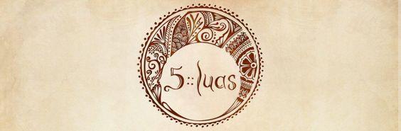 Colares - 5 :: LUAS